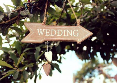tink-wedding-stationery-cards-planning-styling-peak-district-cheshire-gallery-1