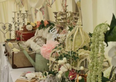 tink-wedding-stationery-cards-planning-styling-peak-district-cheshire-gallery-12