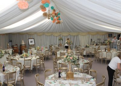 tink-wedding-stationery-cards-planning-styling-peak-district-cheshire-gallery-13