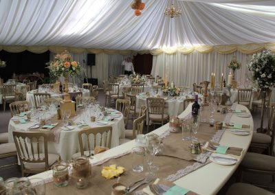 tink-wedding-stationery-cards-planning-styling-peak-district-cheshire-gallery-14