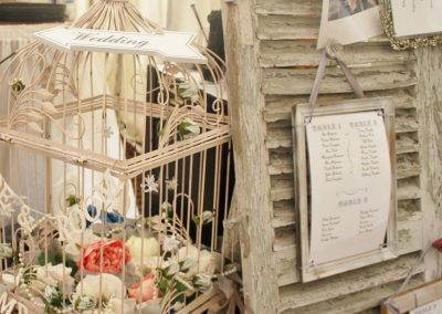 tink-wedding-stationery-cards-planning-styling-peak-district-cheshire-gallery-18