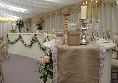 tink-wedding-stationery-cards-planning-styling-peak-district-cheshire-gallery-19