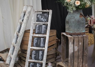 tink-wedding-stationery-cards-planning-styling-peak-district-cheshire-gallery-23