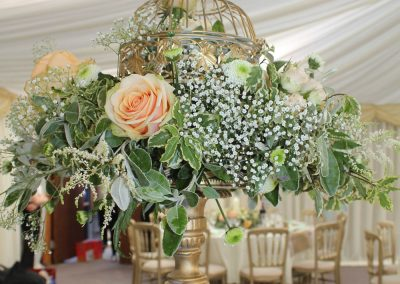 tink-wedding-stationery-cards-planning-styling-peak-district-cheshire-gallery-24