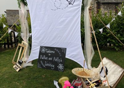 tink-wedding-stationery-cards-planning-styling-peak-district-cheshire-gallery-39