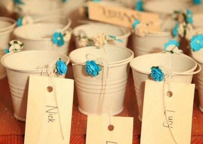 tink-wedding-stationery-cards-planning-styling-peak-district-cheshire-gallery-41