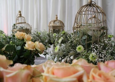 tink-wedding-stationery-cards-planning-styling-peak-district-cheshire-gallery-43
