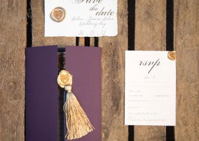 tink-wedding-stationery-cards-planning-styling-peak-district-cheshire-gallery-44