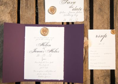 tink-wedding-stationery-cards-planning-styling-peak-district-cheshire-gallery-46