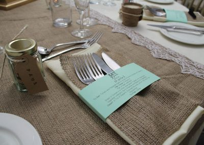 tink-wedding-stationery-cards-planning-styling-peak-district-cheshire-gallery-47