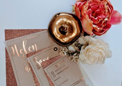 tink-wedding-stationery-cards-planning-styling-peak-district-cheshire-gallery-48
