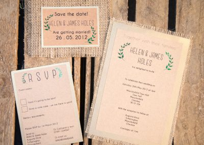tink-wedding-stationery-cards-planning-styling-peak-district-cheshire-gallery-49