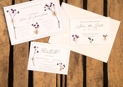 tink-wedding-stationery-cards-planning-styling-peak-district-cheshire-gallery-50