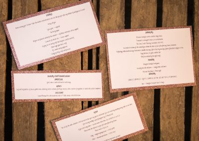 tink-wedding-stationery-cards-planning-styling-peak-district-cheshire-gallery-53