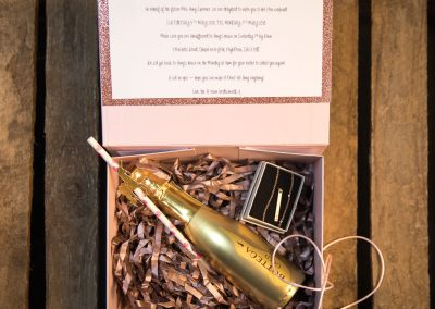 tink-wedding-stationery-cards-planning-styling-peak-district-cheshire-gallery-54