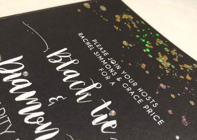 tink-wedding-stationery-cards-planning-styling-peak-district-cheshire-gallery-55