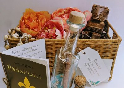 tink-wedding-stationery-cards-planning-styling-peak-district-cheshire-gallery-56