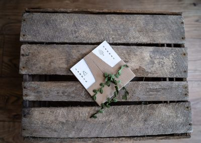 tink-wedding-stationery-cards-planning-styling-peak-district-cheshire-gallery-59