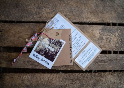 tink-wedding-stationery-cards-planning-styling-peak-district-cheshire-gallery-60