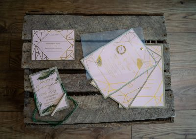 tink-wedding-stationery-cards-planning-styling-peak-district-cheshire-gallery-61