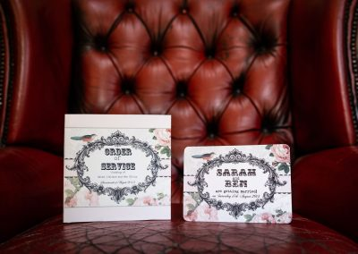 tink-wedding-stationery-cards-planning-styling-peak-district-cheshire-gallery-62